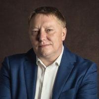 Tomasz  Rudnicki